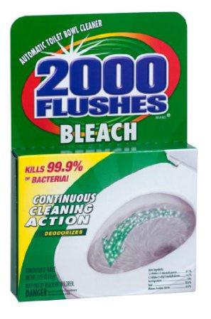 2000 flushes target coupon