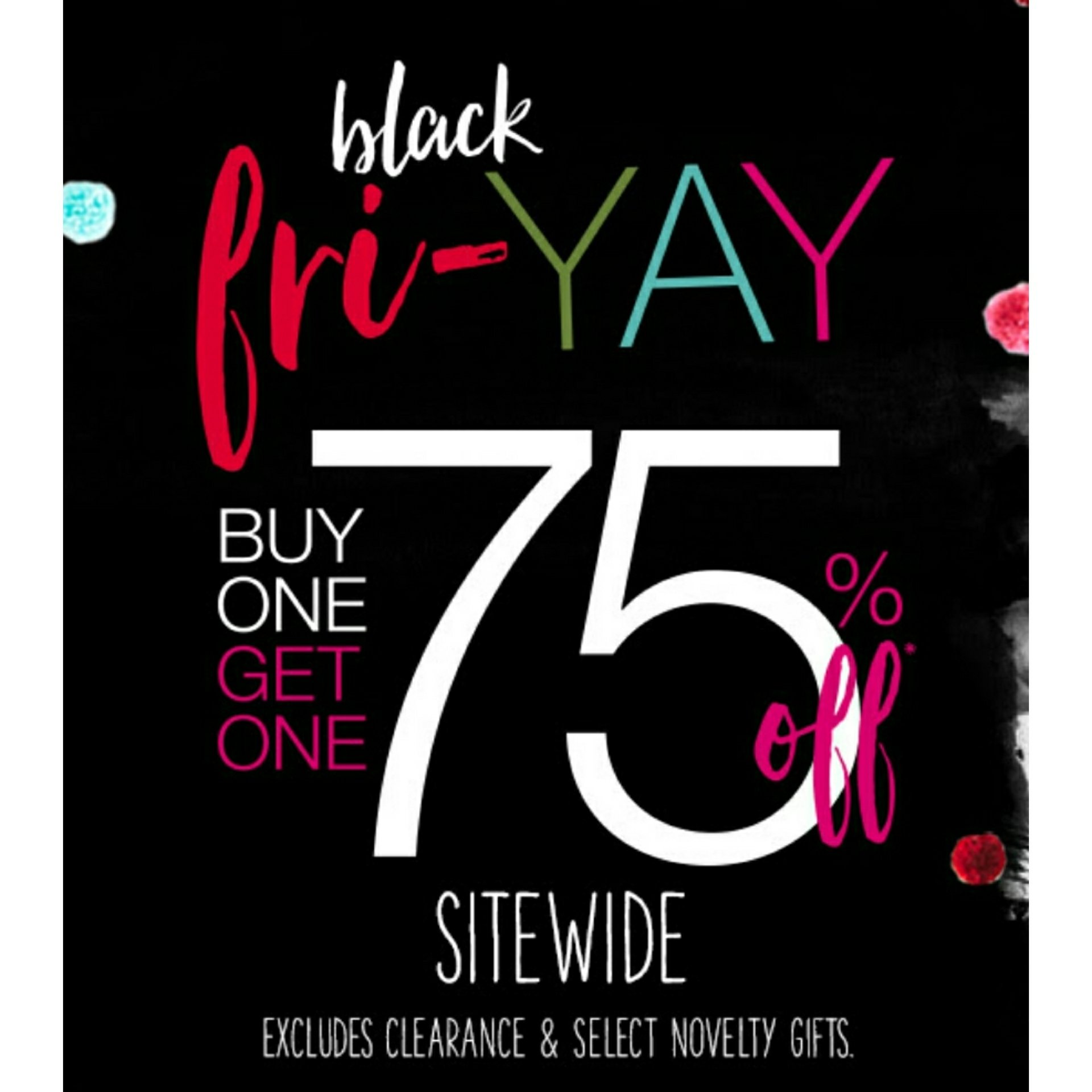 Maurices online shopping