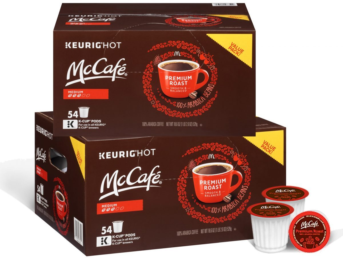 Кофе в зёрнах 1 кг купить gran espresso aroma